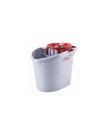 Vileda Professional Bucket and Wringer