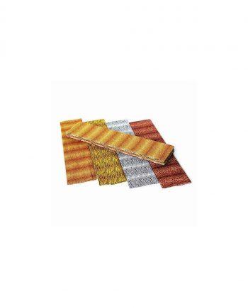 Safari Crepe Paper