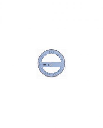 Circular Protractor