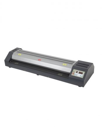 Peak Performance PS-700 Pouch Laminator