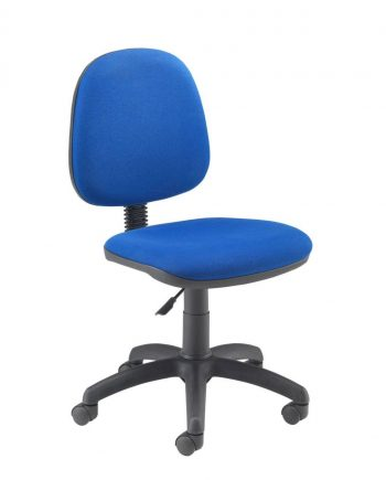 Anti Tamper Chair