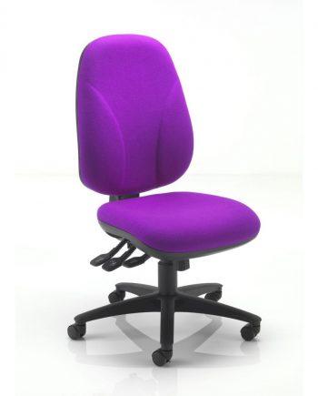 Concept Maxi Chair