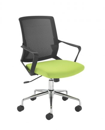 Contain Task Chair