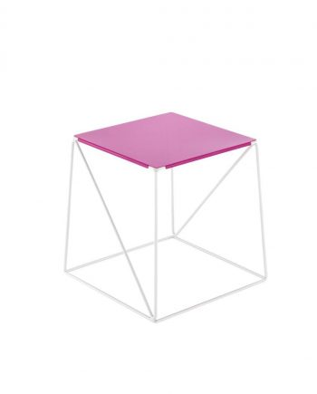 Kubo Stool/Coffee Table