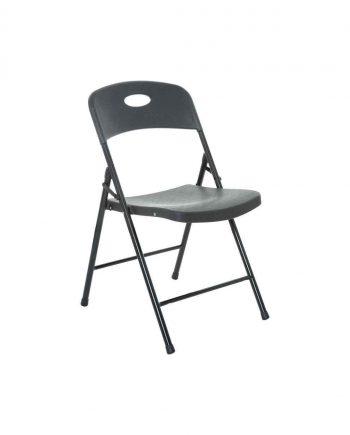 Smart Folding Chairs