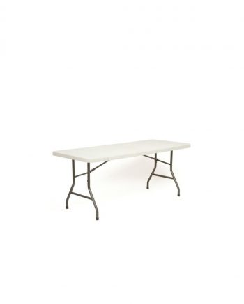 Medium Folding Table