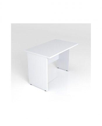Panel End Desk Extension