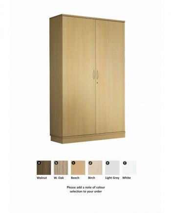 Cupboard Unit