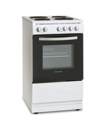 MSE50W Electric Cooker