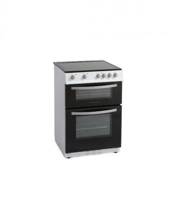 MDC600FW Double Oven