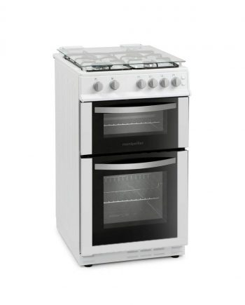 MDG600LW Gas Oven