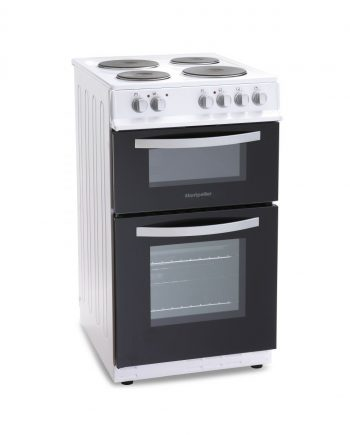 MTE50FW Electric Cooker