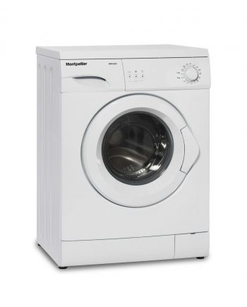 MW7112 Washing Machine