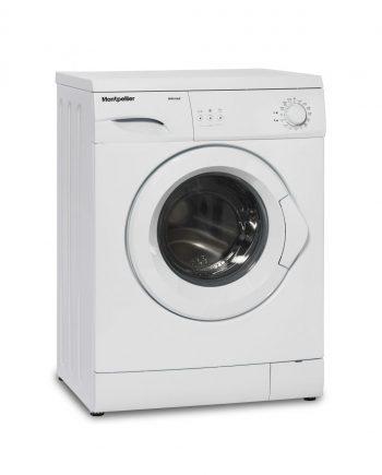 MW7112 Washing Machine
