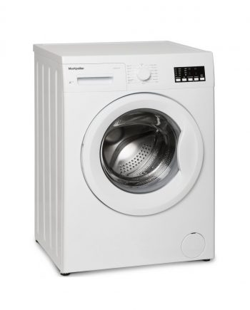 MW8014 Washing Machine