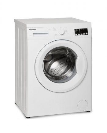 MW8014 Washing Machine