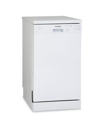 DW1064 Slimeline Dishwasher