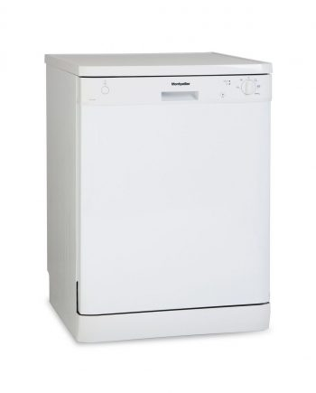 DW1254 Dishwasher