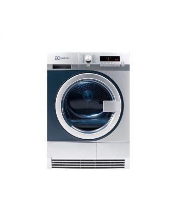 MY PRo Semi Professional Dryer
