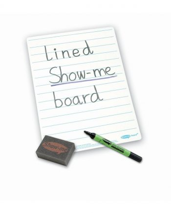Show me a4 ined whiteboards