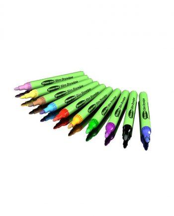 Show me dry wipe pens