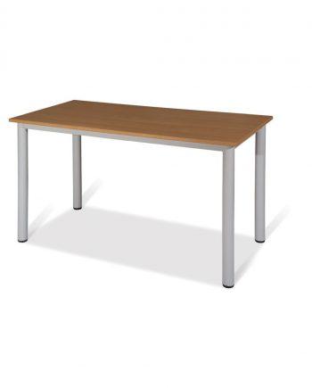 T50 rectangular table