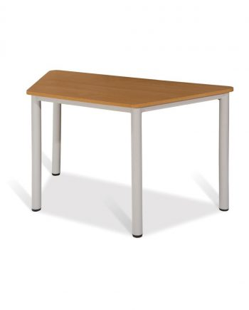 T50 trapezodial Table