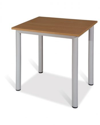 T50 square table.