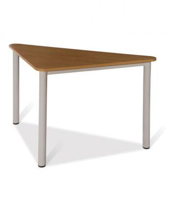 T50 triangular table