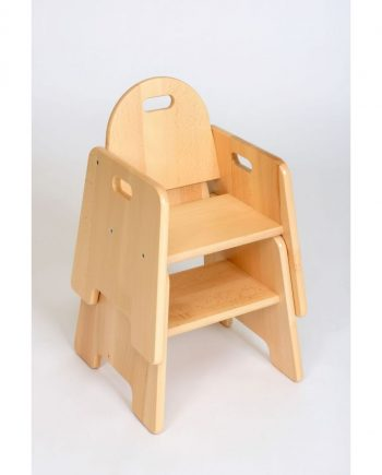 Infant chairs