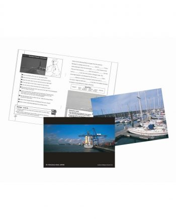 COASTLINES PHOTOPACK & BOOK