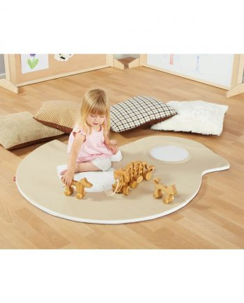 Duck Play Mat