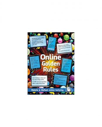 Online Golden Rules