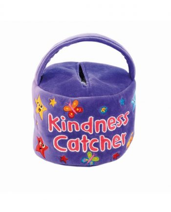 Kindness Catcher