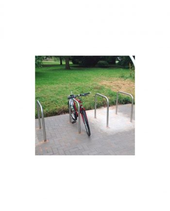 Omega Cycle Rack