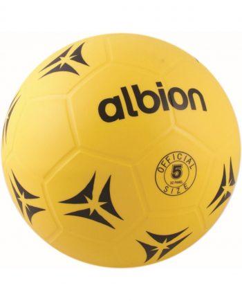 Albion Football