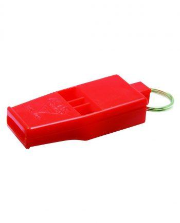 Acme Tornado Whistle
