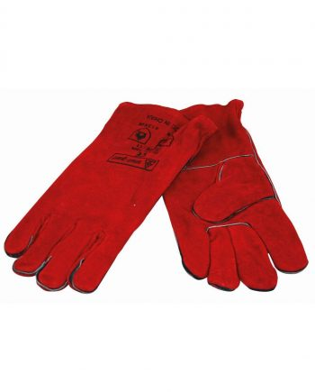 Adult Fire Protection Gloves