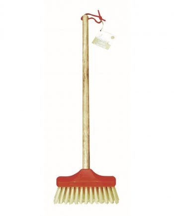 Childrens Long Handled Brush