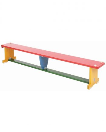 ActivBench Multicoloured