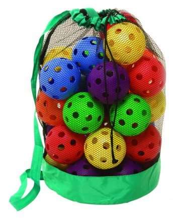 Airflow Ball Packs