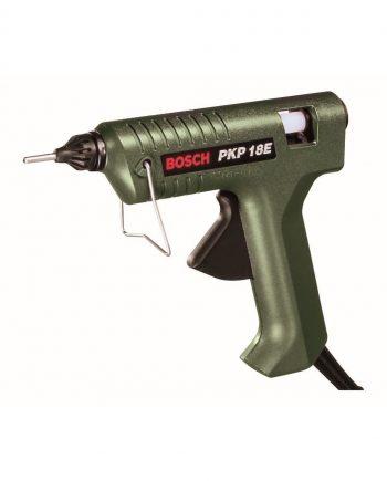Bosch PKP18E Glue Gun