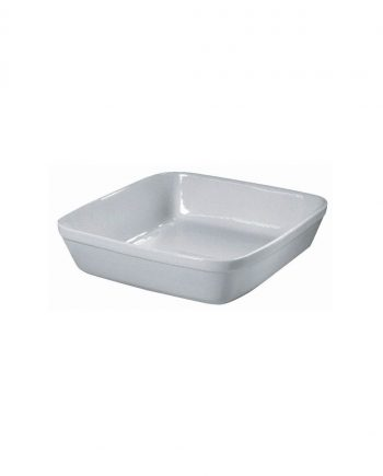 Baking/Serving Dish