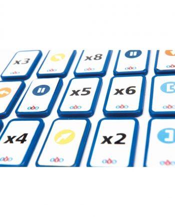Blue-Bot Tile Extension Pack