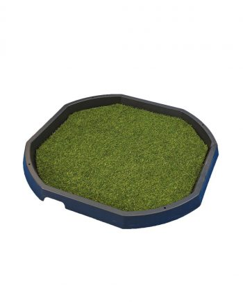 Active World Grass Mat