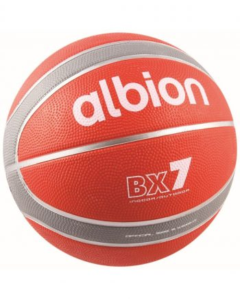 Albion BX Basketball