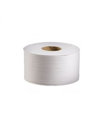 Mini Jumbo Toilet Tissue