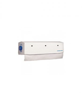 Roll Towel 20 Inch Dispenser