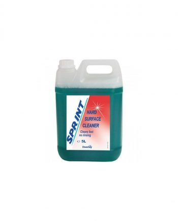 Sprint Hard Surface Cleaner