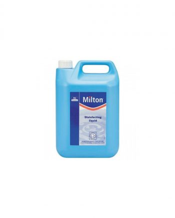 Milton Disinfecting Liquid